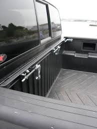 Anyone Come Up With Uses For The OEM Bed Rails, Aside From The ... 07 Tundra Bed Cargo Cross Bars Pair Rentless Offroad 2016 Chevy Silverado Specops Pickup Truck News And Avaability 52016 F150 Putco Stainless Steel Locker Side Rails Review Fuller Truck Accsories Aventura 68 Inches Long X 1 916 Wide Pair Keko K3 Bar 2005 Current Toyota Tacoma Mobtown Offroad Westin Premier 6 Oval Tube Step Nerf Rci Rack Cascadia Vehicle Roof Top Tents Raptor Series Above View Of Cchannel Bases For Bed Cross Bar Rack Thule Aero Mounted On Nissan Frontier Forum