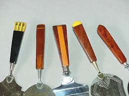bad design küche aluminium alu glashalter küchenregal