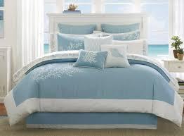 Tahari Home Curtains Tj Maxx by Bedding Jpgset Cynthia Rowley Bedding Canada Moroccan Paisley
