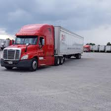 Smith Bros Trucking - Jobs | Facebook Tugforcecom Ship Your Products Anywhere And Earn Bulkley Trucking Jobs Facebook Truck Driving Jobs For Felons Youtube Indiana Governor Touts 500 New Transport Topics Cypress Truck Lines Cdl Drivers Wanted Requirements Overseas Youd Want To Know About To Reverse Driver Shortage Industry Steers Women Npr Local Owner Operator In Ontarioowner Why Veriha Benefits Of Driving With Over The Road Jobslw Millerutah Company Long Short Haul Otr Services Best