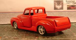Custom 1950 Chevy Pickup - On The Workbench - Model Cars Magazine Forum 1950 Chevrolet 3100 For Sale Classiccarscom Cc709907 Gmc Pickup Bgcmassorg 1947 Chevy Shop Truck Introduction Hot Rod Network 2016 Best Of Pre72 Trucks Perfection Photo Gallery 50 Cc981565 Classic Fantasy 50 Truckin Magazine Seales Restoration Current Projects Funky On S10 Frame Motif Picture Ideas This Vintage Has Been Transformed Into One Mean Series 40 60 67 Commercial Vehicles Trucksplanet Trader New Cars And Wallpaper