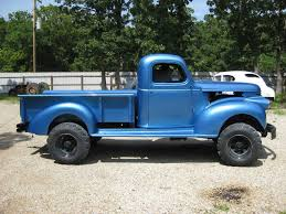 1946 Chevy Truck 4×4 For Sale Chevy 1946down Old Pickup Trucks Sale Inspirational 1949 Rat Rod Pick Tci Eeering 01946 Truck Suspension 4link Leaf Chevs Of The 40s 371954 Chevrolet Classic Restoration Parts Ram Dealer San Gabriel Valley Pasadena Los Bel Air Wikipedia 1941 41 1942 42 1944 44 1946 46 Hot Street Panel For Sale Delivery Van Pinterest Autolirate 194146 Pickup And The Last Picture Show How Hot Are Pickups Ford Sells An Fseries Every 30 Seconds 247 3100 Pickup 12 Ton Truck Frame Off Restoration