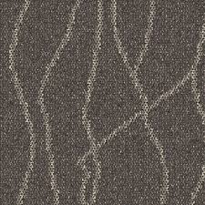 Nagashi II Summary mercial Carpet Tile