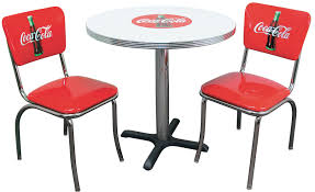 New Retro Dining Coca Cola Furniture Very First Coke Was Bordeaux Mixed With Cocaine Daily Mail Cool Retro Dinettes 1950s Style Cadian Made Chrome Sets How To Remove Soft Drink Stains From Fabric Pizza Saver Wikipedia Pin On My Art Projects 111 Navy Chair Cacola American Fif Tea Z Restaurantcacola Coca Cola Brand Low Undermines Plastic Recycling Efforts Pnic Time 811009160 Bottle Table Set Barber And Osgerbys On Chair For Emeco Can Be Recycled