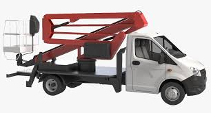Truck Gazelle Auto Hydraulic Lift 3d Model Fifth Wheel Hydraulic Truck Lift Item 3521 Sold Septemb Alshehili For Eeering Industries Hydraulic Tail Apex Hitchmount Crane Pickup Truck Steel Jib Lift 1000 Lb Used 1 Ton With Ce Buy Linde 1t Electric Pallet Stacker Mes1030 Wikipedia Keystone Dump For Sale Sold Antique Toys Lifts Pickup Pals How To A Car Motorhome Gator Jack Jack Scissor Highlift Lifting Pthm Tailgate Unique Amerideck Superdeck Iii