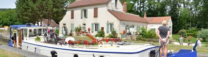 chambre d hotes en bourgogne maison d hôtes chez d eau maison d hôtes sur le canal de bourgogne