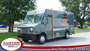 The Images Collection Of Search Mobile Love Trailer And Gallery ... Truck Salvage Lovely Mack Trucks For Sale Used Trucks For Sale Ford Mustang Vehicles Buy Toyota Dyna 150 Car In Singapore79800 Search Cars The Images Collection Of For Sale By Owner Insurance How To Make It Fresh Kenworth Awesome Pickup Seattle Gmc Sierra 1500 In 2005 Tacoma Access 127 Manual At Dave Delaneys 2008 Cx 613 Eau Claire Wi Allstate Isuzu Nnr85 Singapore64800 W900 Totally Trucking Pinterest