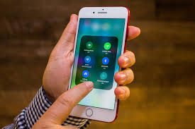 iOS 11 has arrived here s how to update your iPhone or iPad CNET