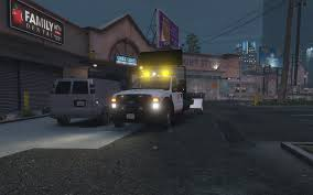 4K, Template, ELS, Multi-Livery] 2008 Ford F-550 Flatbed Tow Truck ... Tow Tractors And Platform Trucks From Linde Material Handling Towtruck Simulator 2015 On Steam 24 Hour Towing Roadside Assistance Auto Repair Uhaul Truck Wip Man Tgs Ww Heavy Haulage Scs Software 2 Walkthrough Best Games For Kids Boysgirls Enjoyable Games That You Can Play Cummins Beats Tesla To The Punch Unveiling Duty Electric Truck Driver Narrowly Capes Sliding Car Bobs Garage Heavyduty Services 24hr Hauling Dunnes 2674460865