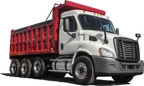100 Commercial Dump Trucks For Sale Used ER Truck Equipment Miami Fl