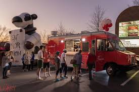 At-home Chick-fil-A Meal Kits Available In Athens, Atlanta Area ... Colony Square Food Trucks Atlanta Planit Happy Belly Curbside Kitchen In Georgia More Than A Food The Braves And Ford Frys Oldtimey Taco Truck Opening Thursday Omar Epps Pops For Lunch Wedding Atlanta Trucks 1460 Days Of Soundbites Park 2018 Youtube 5 Worth Drive Official Tourism Atlanta Ga April 16 People Stand Stock Photo Edit Now 414437287 Many Faces How Renting Benefits Your This Weekend Richardson Housing Group