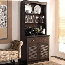 Tall Console Cabinet Small Buffet Narrow All Furniture Exactly White Wood Table Dark Long Sideboard With Hutch Dining Room Inch Buffets And