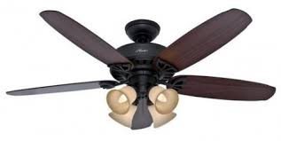 Menards Ceiling Fans With Lights by Ceiling Interesting Menards Outdoor Ceiling Fans Pertaining To