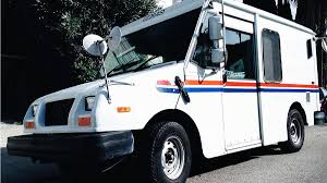 100 Usps Truck Driving Jobs Neighbors Furious USPS Wont Replace Vandalized Mailbox NBC