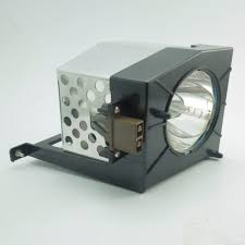 tb25lpa tb25 lpa shp66 shp73 replacement projector l for