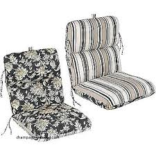 Patio Cushions Sale Outdoor Dining Patio Furniture Outdoor
