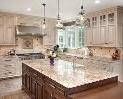 Bordeaux Kitchens Granite Installation In Aqua Kitchen Bath Design