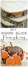 Dryer Vent Pumpkins by Over 50 Of The Best Diy Fall Craft Ideas Kitchen Fun With My 3 Sons