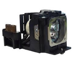 plc xe30 bulb cheap l sanyo lmp93 for projector sanyo