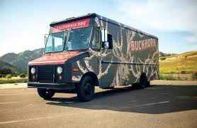Buckhorn BBQ Truck On Behance Buckhorn Bbq Truck On Behance Food Truck Blue Coconut 410pm Dual Citizen Brewing Co Hoots 1940 Chevrolet Custom Built Youtube Recreational Services Wood Beechwood Grill Bad To The Bone Food Truck Finds Permanent Space In San Best Truckin Chicago Food Trucks Roaming Hunger China 2018 New Designed Trailersbbq For Nae Naes La Stainless Kings Guide Babz The Buffalo News Trucknamed Best Bbq Bama By News Agency Pollsdown Bonos