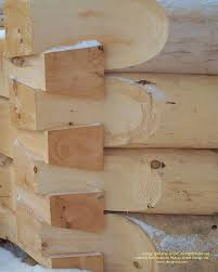 164 best woodworking joints images on pinterest woodworking