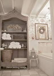 Lovely French Country Bathroom Ideas Country Cottage Bathroom Ideas Homedignlastsite French Country Cottage Design Ideas Charm Sophiscation Orating 20 For Rustic Bathroom Decor Room Outdoor Rose Garden Curtains Summers Shower Excellent 61 Most Killer Classic Beach Style Someday I Ll Have A House Again Bath On Pinterest Mirrors Unique Mirror Decoration Tongue Groove Cladding Lake Modern Old Masimes Floor Covering Options Texture Two Smallideashedecorfrenchcountrybathroom