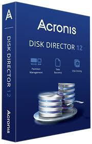 Acronis Disk Director Upgrade Coupon - Audi Personal Pcp Deals Ronisbackup Hashtag On Twitter Elf Discount Coupon Code Romwe Coupon Code June 2018 Dax Deals 2 Acronis True Image 2019 Review Best Online Backup Tool Index Of Wpcoentuploads201605 Disk Director Upgrade Audi Personal Pcp Home Facebook Software Autotrader Ui Elements Freebies Jockey April Coupons Insole Store Review