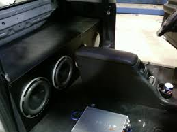 New Sub Box - Dodge Dakota Forum : Custom Dakota Truck Forums Truck Specific Bassworx Ford F150 Super Crew 0103 Custom Fit Dual 12 Subwoofer Sealed Box Build For A Shallow Mount Sub Fits Behind The Seat Atrend 10tkv 10 Single Universal Style Vented 51 10in Box Dodge Ram Quad Cab 2002 2016 Thunderform How To Build 4 8 Subwoofers In Silverado Youtube Chevy Ck 8898 Ext Speaker Fiberglass Enclosure 9904 Mustang Forum Fitting Car And Boxes Powerbass Pswb112t Loaded Enclosure With Pswb110t 623 Best Enclosures Audio