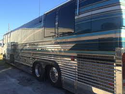 Prevost RV For Sale In Tampa Bay - Motorhome, Coach, Bus, Shell Elegant Cars For Sale Near Me Craigslist Auto Racing Legends Tampa Bay And Trucks Best Of Luxury Used Ice Cream For By Owner Image Craigslist Car Deals Ebay New User Coupons 150 Off New Car Wrap Advertising Lenoir Nc By Youtube Unique Jeremy Clarkson On Tvr Thomson Ga 20 Beautiful One Ingridblogmode 50 Fort Myers Hyundai Discounts Deals In Port Richey Florida