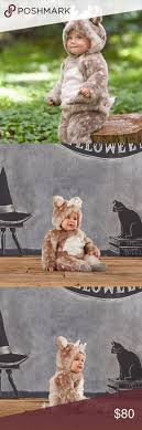 Más De 25 Ideas Increíbles Sobre Costumes 0 6 Months En Pinterest ... Best 25 Kids Shark Costume Ideas On Pinterest Cool Face Diy Halloween Costume Ideas That Get The Whole Family Involved Baby Costumes Shark Party Costumes Pottery Barn White Princess Hammer Head Nick And Ben Barn Discount Register Mat 19 Best Stuff Images Cotton Infants Toddlers 90635 New 1 Pc Bunny Hammerhead Other Than Airplanes New Hammerhead 2t3t Halloween