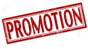 code promo cdiscount frais de port code promo cdiscount 40 de remise reduction cdiscount