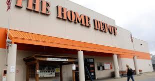 Home Depot Hours Avon Co Home Design 2017