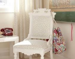 Carpet Chair Mat Walmart by Carpet Chair Mat Canada Carpet Daily