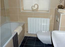 3 tiling ideas for a small bathroom target tiles