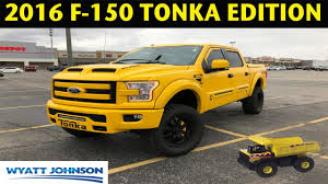 PART 1: Reviewing A 700HP SHELBY F150 TONKA EDITION Truck!! (#107 Of ... Tuscany Ford F150 New Car Update 20 Custom Trucks Gullo Of Conroe 2018 Tonka Truck Price Ftx Tonka And Black Ops Bull Valley Curbside Classic 1960 F250 Styleside The 2016 F750 Top Speed Mighty F 350 Khosh 2013 For Sale 91801 Mcg Sales Near South Casco This Is Actually A Underneath 150 Black Ops 2019 Upcoming Cars