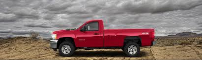 Used Cars Columbiana OH | Used Cars & Trucks OH | D'Lux Motors, INC Used Trucks For Sale Second Hand Uk Walker Movements Sams Truck Sesfontanacforniaquality Used Semi Tractor Sales Near Sparwood Denham Gm All Truck Trailers Lkw Trucks Czech Republic Abtircom Cheap For Sale 2004 Ford F150 Lariat F501523n Youtube 10 Best Diesel And Cars Power Magazine Sales Crs Quality Sensible Price Cve Ldon About Us Ari Legacy Sleepers Just Ruced Bentley Services Cars Columbiana Oh Dlux Motors Inc