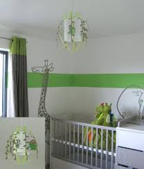 luminaire chambre d enfant luminaire chambre d enfant lustre chambre d enfant lustre pas cher