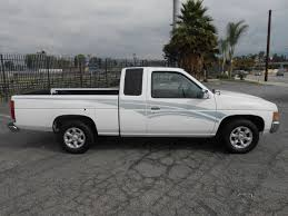 1996 Nissan Pickup - Pictures - CarGurus   Nissan   Pinterest ... 1996 Nissan 1 Tonner Junk Mail Truck Caps And Tonneau Covers Snugtop Colctible Classic 01996 300zx 1nd16s9tc342557 White Nissan Truck King On Sale In Or Nissan Hardbody D21 Mini Truck Album Imgur Hcs2016 Show Awards Yokohama Hot Rod Custom Official Website Pickup 1997 Image 144 Photos Informations Articles Bestcarmagcom Navara Wikipedia Auto Auction Ended Vin 1nd16sxtc366107 Thegoat96 D21 Pickup Specs Modification Info