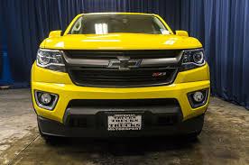 100 Used Gmc 4x4 Trucks For Sale Z71 In Ms Pretty 2015 Chevrolet