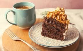 kaffee und kuchen findet das passende café