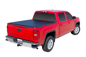 100 Truck Bed Covers Roll Up Vanish Tonneau Cover 6ft 6in