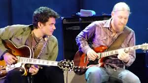 Derek Trucks, Guest Of BB King - YouTube Tedeschi Trucks Band Keep On Growing Live From The Fox Concert According 2 G Blue Mountain Music Brownbox By Amprx Now In Canada Guitar Player Rigs Of The Supetars 80 81 Gathering Vibes 2015 Fretboard Journal 34 35 844 Best Big And 18 Wheelers Images On Pinterest Trucks Derek Playing Duane Allmans Guitar Derek Band Amazing Performance Youtube Tonal Bases Defing Perfecting Your Signature Reverb News Layla