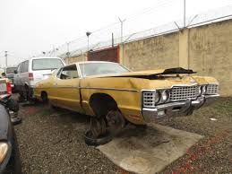 Junkyard Find: 1972 Mercury Monterey Coupe - The Truth About Cars 2018 Concours Dlemons Monterey Winners Car Week The Automobile Guide Magazine Curbside Classic 1971 Mercury You Could Have Had A Marquis Nicb Warns Shoppers About Common Craigslist Scams This 1986 Chevrolet Cavalier Convertible Will Surely Stand Out At 12 Porsches Well Be Watching The Auctions Billie Joe Armstrongs Chevy Nova Ss Up For Auction In Used Corvettes Sale By Corvette Mike Over 35 Years Fort Myers Fl Cars Owner Popular Deals Free Craigslist Find Toyota Dolphin Motorhome From Hell Roof Garage Sales Modernlightingga