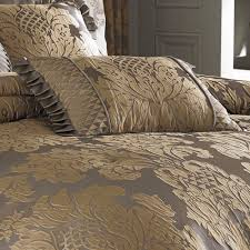 J Queen Valdosta Curtains by J Queen New York Bedding Vnproweb Decoration