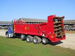9500 Series Crop Max Combination Spreaders | Meyer Manufacturing ... Used Red And Gray Case Mode 135 Farm Duty Manure Spreader Liquid Spreaders Degelman Leon 755 Livestock 1988 Peterbilt 357 Youtube Pik Rite Mmi Manure Spreaderiron Wagon Sales Danco Spreader For Sale 379 With Mohrlang 2006 Truck Item B2486 Sold Digistar Solutions 1997 Intertional 8100 Db41