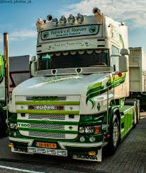 Truck_photos_uk - - Patrick V.d Hoeven Scnaia T 500 #scania #scan... Bb T Trucking Wv Best Truck 2018 The Worlds Most Recently Posted Photos Of Scotland And Truckshow Trucks 2015 Flickr Bbt Becker Bros Inc Home Facebook Photos Billybowie Truck Hive Mind Forthright Jamess Teresting Picssr Benton Brothers Boston N55 13 Lady Lynnmarie Mercedes Double Drop Float Pin By Lr27rl04 On Brummis Zum Geld Verdien Pinterest Towing