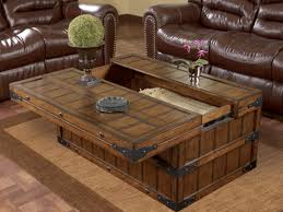 Glass Living Room Table Walmart by Festive Low Small Coffee Table Tags Long Coffee Table Wood Crate
