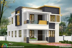 100 Contemporary Architectural Design GANDUL 1720 Sqft Modern Contemporary Architecture
