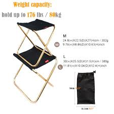 2019 Hot New Products Portable Folding Chair Outdoor Camping Fishing ... Folding Chair Stool Fniture Stools Fwefbgfk Vintage Canvas Camp Chairs Wooden Etsy Picking With Back Support Whosale Buy Morph White Simply Bar Woodland Camouflage Military Deluxe With Pouch Outdoor Fishing Seat For Breakfast Stools High Chairs In De13 Staffordshire For 600 Folding Camping Stool Walking Fishing Pnic Leisure Seat House By John Lewis Verona At Partners Anti Slip 2 Tread Safety Step Ladder Tool Camping Eastnor Jmart Warehouse