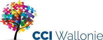 chambre de commerce et industrie actualités des cci cci wallonie